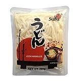 Suki Japanische Udon Nudeln, 6000 gramm