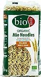 Bioasia Bio Mie Nudeln, Vollkorn, 250 g