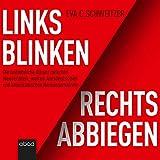 5. Woke und woker: Die Berliner Simulation (1 von 4).2