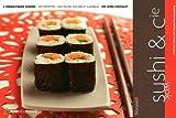 Sushi / Wok